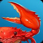 最強大螃蟹 V1.1.40