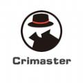 犯罪大師販毒組織調查案 v1.3.8