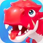 恐龙乐园红包版
