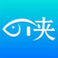 游侠周边 v1.0.0