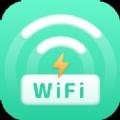 电力WiFi v1.0.0