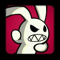 骷髅女孩4.9.0破解版