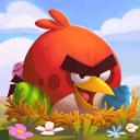 愤怒的小鸟2最新版 v2.51.0