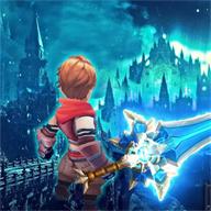 幻想英雄2新英雄内置菜单版 v2.8.2
