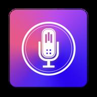 Ai变声器 v1.3.0