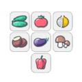 果蔬消消乐升级版