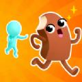 逃跑的冰淇淋最新版 v1.0
