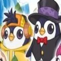 企鹅农场正版 v1.0.1
