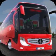 公交公司模拟器2021破解版