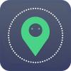 最好用的修改定位位置app合集