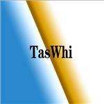 TasWhi