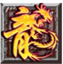 龙城秘境红包版