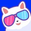 蓝猫视频 v1.5.1