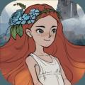 爱丽丝的仙境伟大冒险破解版