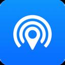 手机号码查找朋友位置GPS定位app推荐