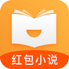 喜悦读免费小说 v1.38