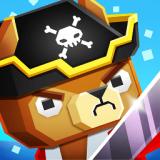 海盗船队长 v1.3