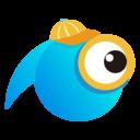 小科蚪编程 v1.1.1