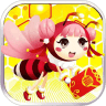 小蚁世界红包版 v1.0.6