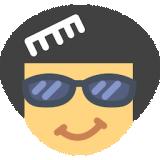 Vieas发型 v2.21.2.2