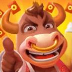 牛赚乾坤领红包版 v1.0.0