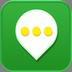 不被封号的虚拟定助手app推荐