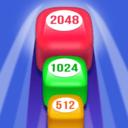 2048淘汰赛