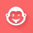 大嘴猴翻译 v1.0