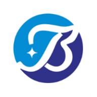 北仰运维 v1.2.5