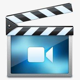 成品app视频源码 v2.4