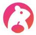 小松鼠短视频 v3.29.0