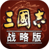 三国志战略版九游版本