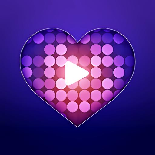 就是爱视频 v1.0.0