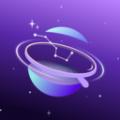 星寻 v1.0.0