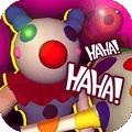 小丑猪狂欢节 v1.0
