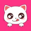 小猫翻译器 v1.0.0