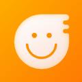 微笑e生活 v1.0.0