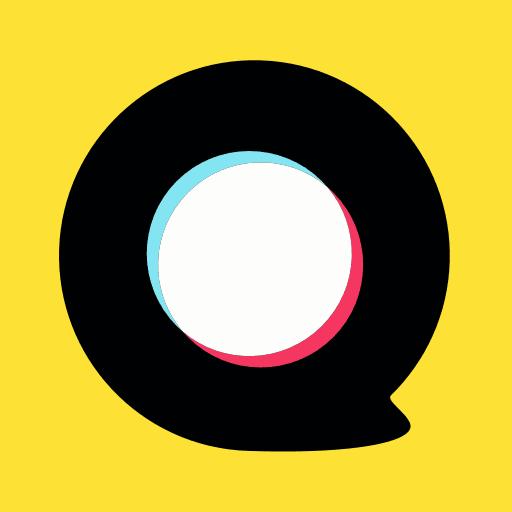气泡 v1.0.0