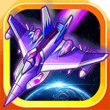 星际决战 v1.0.6