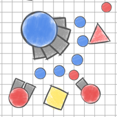 PiuPiu坦克大战 v1.6.18.6