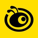 蚁邻未来社区 v1.0.8