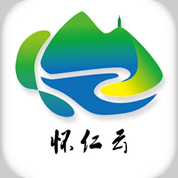怀仁云 v1.0.0