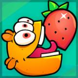 水果吞噬者