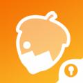 坚果隐藏相册 v1.0.1