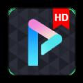 饺子视频 v1.0.1