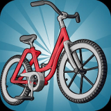 自行车修理工