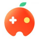 橙子游戏助手