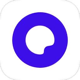 夸克浏览器官网版