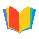 知网阅读器 v1.2.3