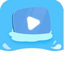 大海影视 v1.5.2
